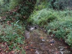 Richti Gorge (12)