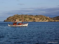 Spinalonga (Kalydon) island (4)