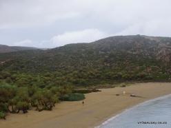 Vai Beach (33)