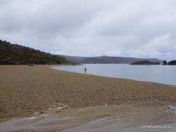 Vai Beach (36)