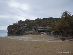 Vai Beach (4)