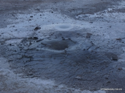 Jeloustono nacionalinis parkas. Norris Geyser Basin (6)