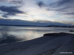 Jeloustono nacionalinis parkas. Yellowstone Lake area (22)