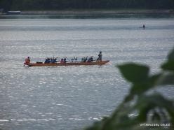 West Papua. Manokwari. Port (7)