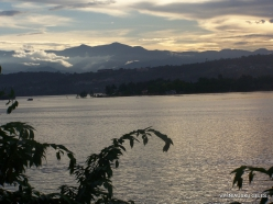 West Papua. Manokwari. Port (8)