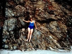 Margarita Isl. Playa El Agua